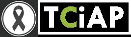 TCiAP – ติว TOEIC สอบ TOEFL สอน IELTS เตรียมสอบ CU-Tep | ปีที่ 18 ยุคของการศึกษาใหม่ในศตวรรษที่ 21
